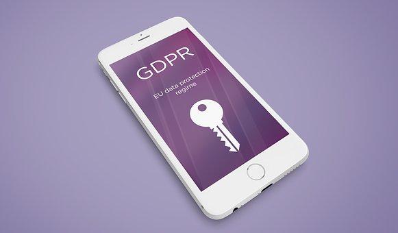 Mon association doit-elle faire une analyse d'impact relative à la protection des données pour le RGPD?