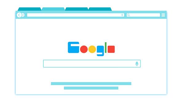 Comment créer un site web pour une association qui soit optimisé pour le référencement naturel?