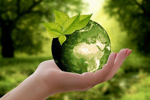 L'investissement socialement responsable (ISR) pour les associations et fondations