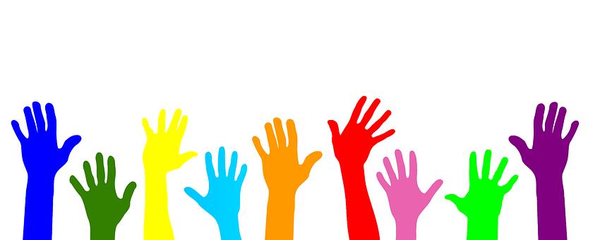 Changements apportés par le nouveau modèle de statuts d'association reconnue d'utilitépublique