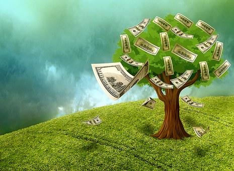 Stratégie d'investissement à impact social pour les fondations et associations: étape 2: créer des thèmes d'investissement