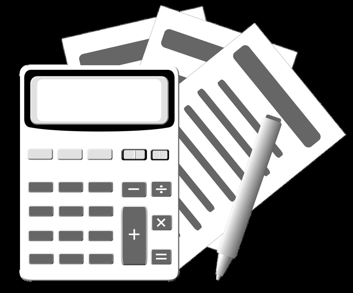 La gestion des reçus fiscaux de votre association est une corvée administrative: voici comment vous faciliter latâche