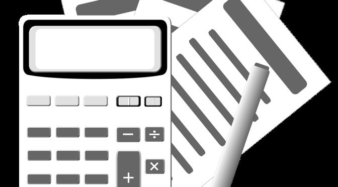 La gestion des reçus fiscaux de votre association est une corvée administrative: voici comment vous faciliter la tâche