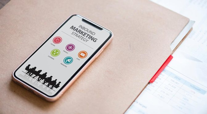 Tout savoir sur l' opt-in pour les campagnes d'emailing ou les newsletters de votre association