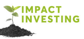 L'impact investing local pour les fondations