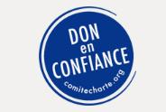 """Comment obtenir le label """"Le Don en Confiance"""" pour mon association ?"""