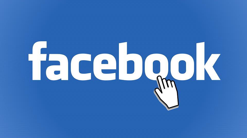 Guide: Comment recueillir des dons pour une association surFacebook