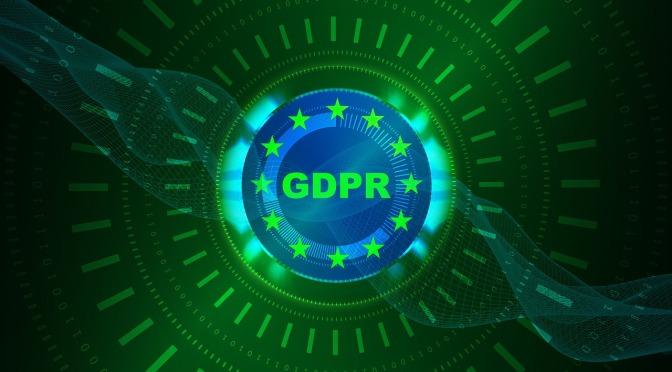 Après le RGPD, dois-je demander le consentement des membres de mon association pour collecter leur données personnelles?