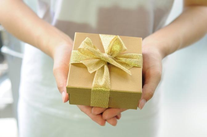 3 stratégies pour attirer plus de dons pour votre association