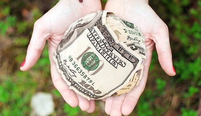 7 conseils pour des pages de dons en ligne performantes