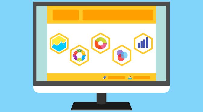 Pourquoi utiliser Salesforce pour gérer une association professionnelle?