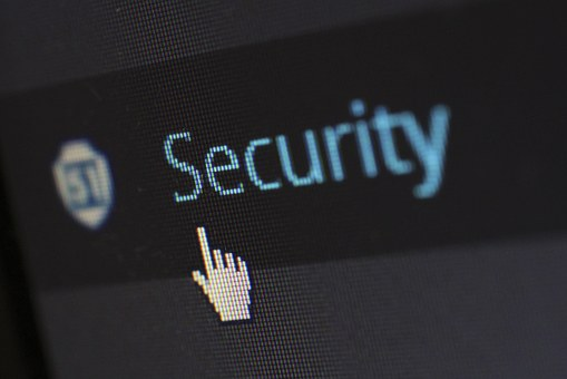Comment s'assurer de la sécurité des données personnelles des membres de mon association ?
