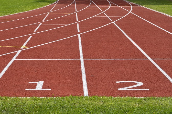 Questionnaire de santé QS-SPORT ou certificat médical pour l'obtention d'une licence d'une fédération sportive?