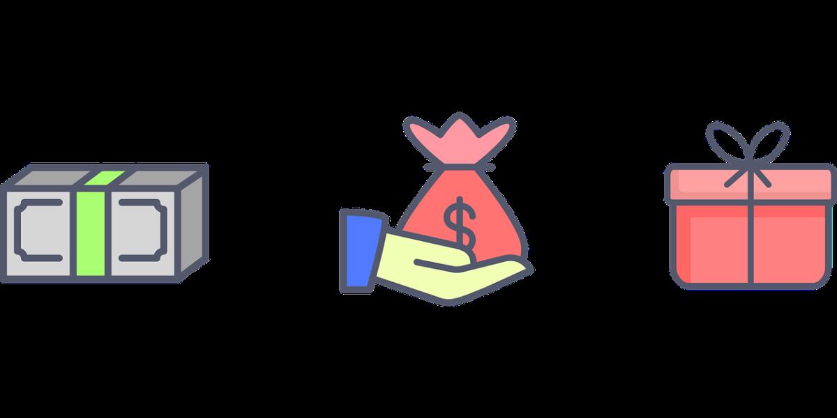 Pourquoi offrir le don mensuel par carte bleue?