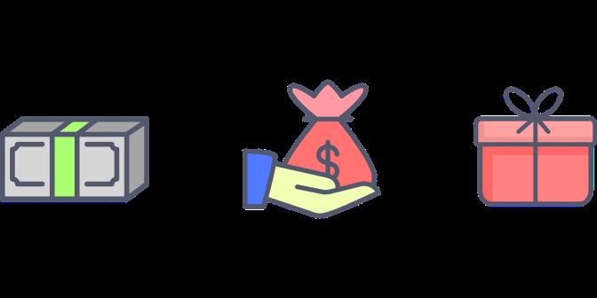 Pourquoi offrir le don mensuel par carte bleue ?