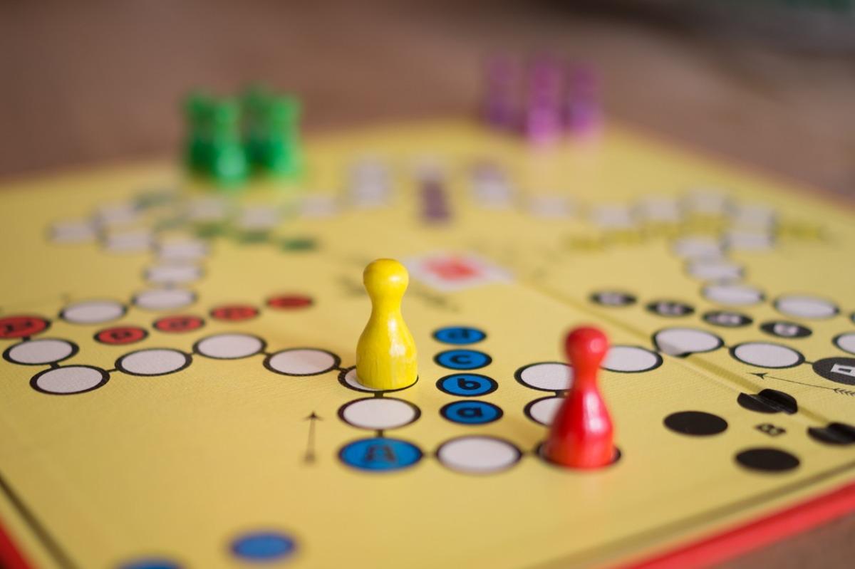 Comment gérer l'activité commerciale de votre association et éviter d'être accusé de concurrence déloyale?