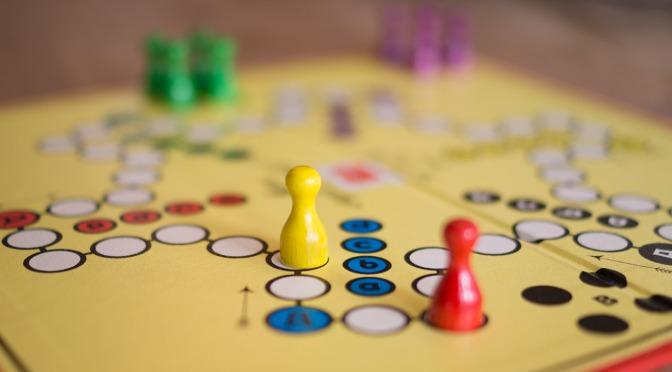 Comment gérer l'activité commerciale de votre association et éviter d'être accusé de concurrence déloyale ?
