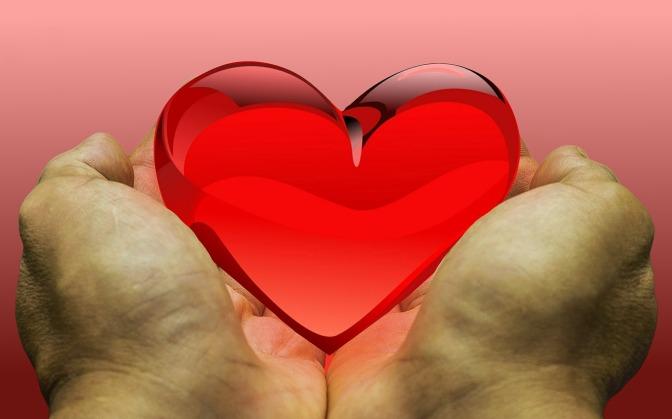 Pourquoi un bon format de formulaire de dons en ligne peut vous rapporter plus de dons ?