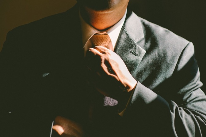 Association employeur: attention aux coûts indirects d'un nouveau salarié