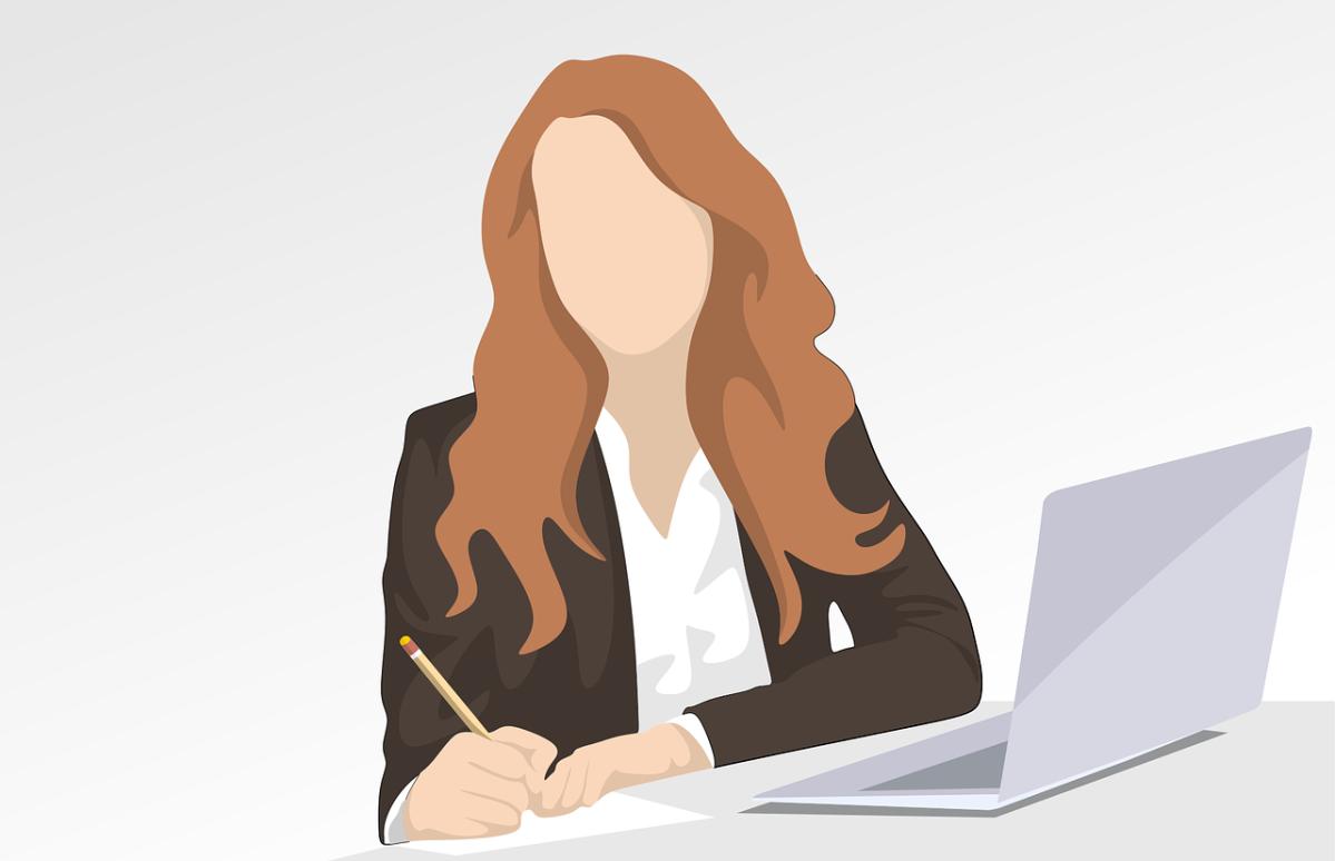 Association employeur: Procédured'embauche