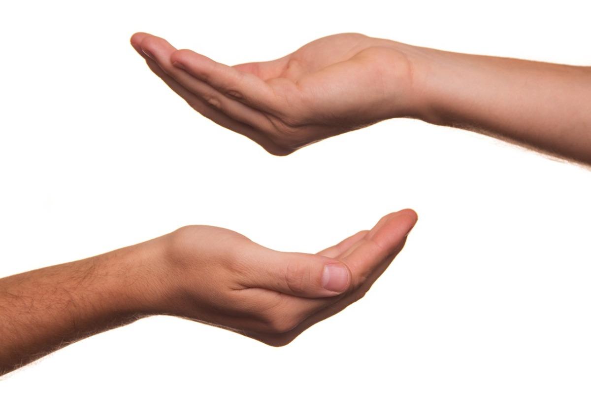 Comment récolter des dons pour un projet associatif?