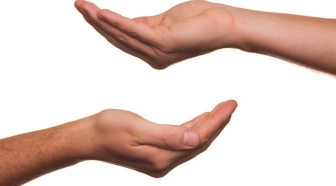Comment récolter des dons pour un projet associatif ?