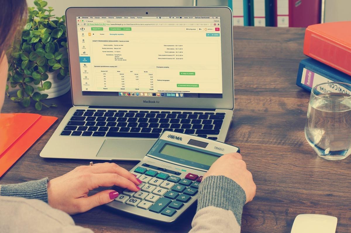 Votre association peut-elle émettre un reçu fiscal annuel pour don?