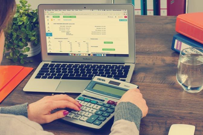 Votre association peut-elle émettre un reçu fiscal annuel pour don ?