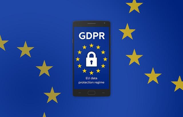 Association et RGPD: votre politique d'emailing est elle conforme au RGPD?
