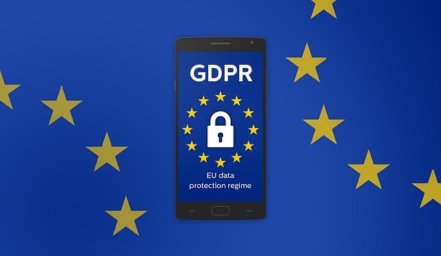 Association et RGPD: votre politique d'emailing est elle conforme au RGPD ?