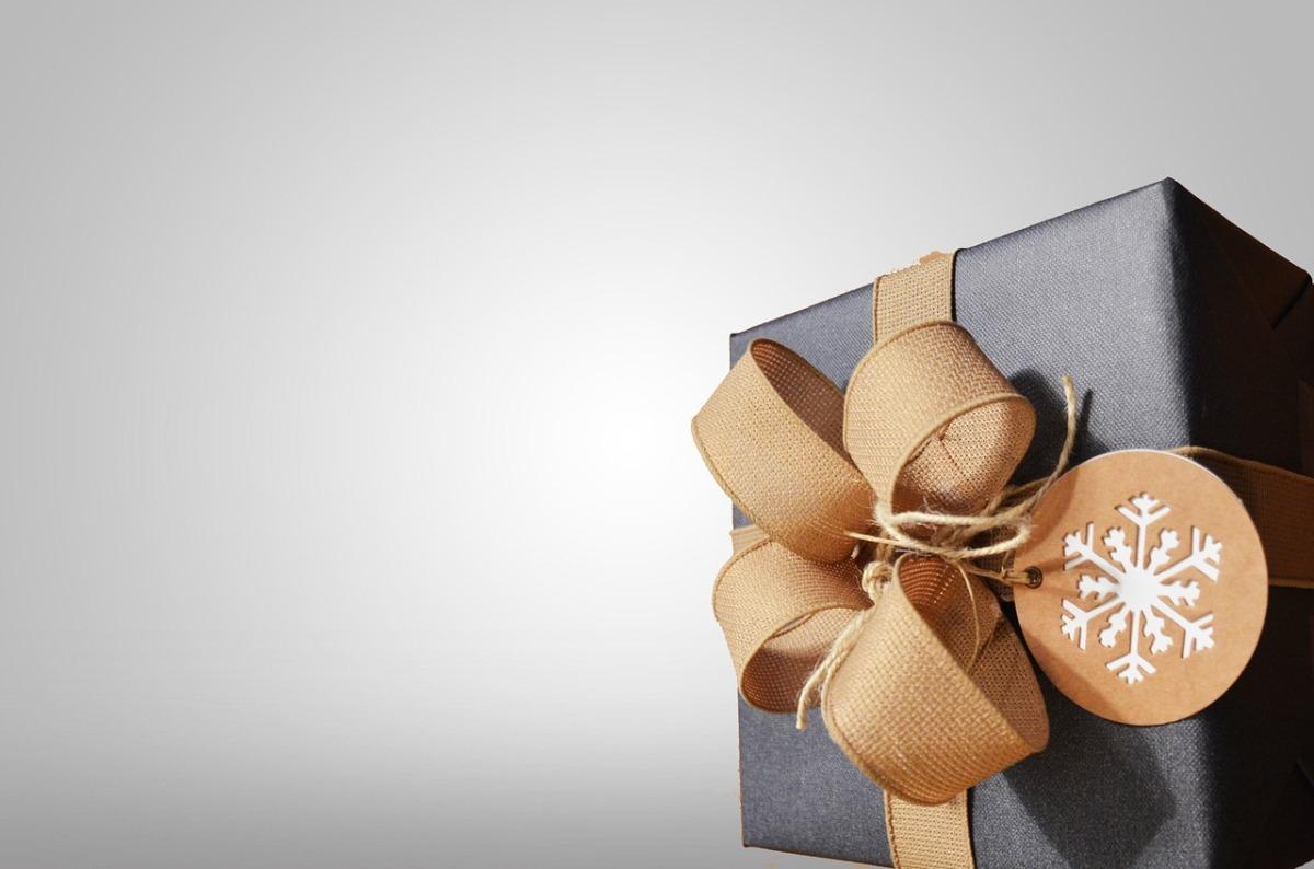 Pourquoi catégoriser vos donateurs vous aidera à recevoir plus dedons