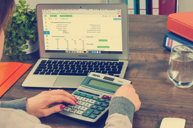 Qu'est ce que le Chèque emploi associatif pour une association?