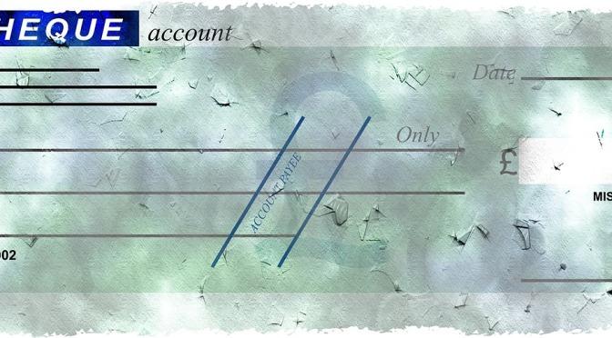 Comment gérer facilement les dons par chèque ou virement pour votre association ?