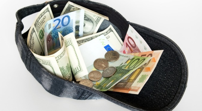 4 astuces pour récolter plus d'argent lors du prochain événement ou gala de charité de votre association