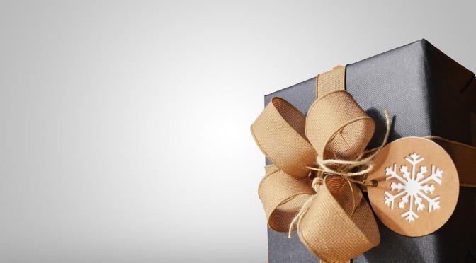 7 idées pour récolter plus de dons pour votre association à la rentrée