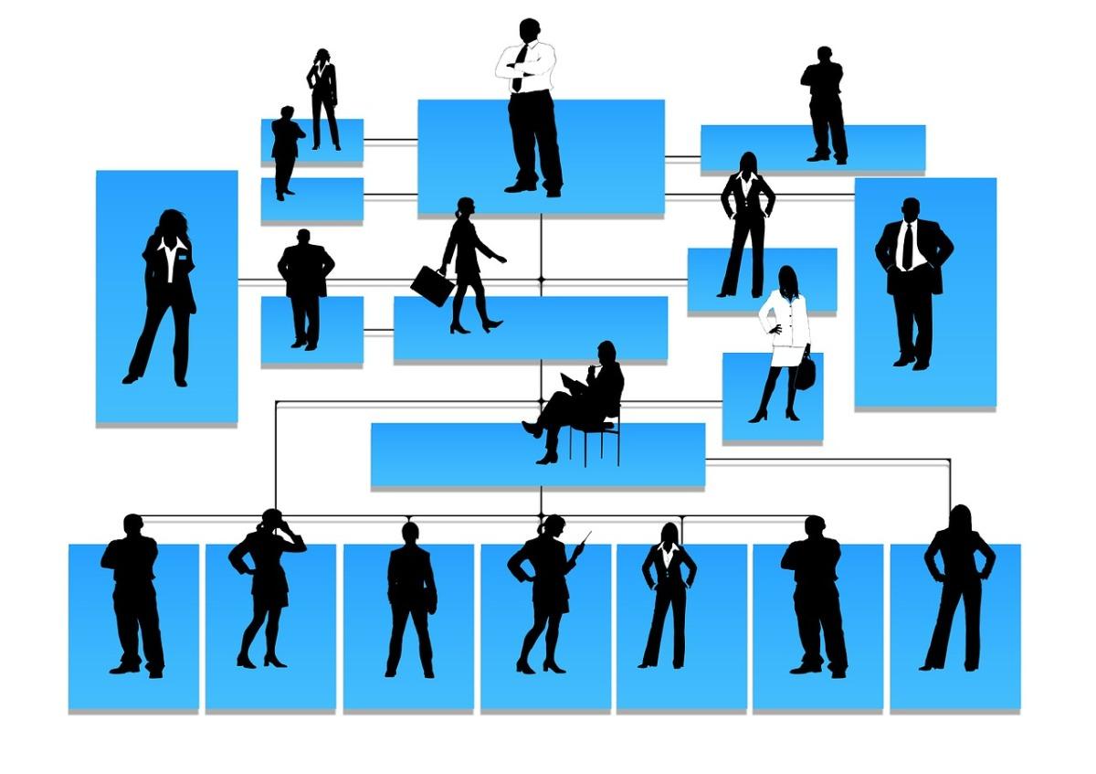 Associations employeurs: points clés si votre association emploie dessalariés