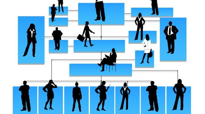 Associations employeurs: points clés si votre association emploie des salariés
