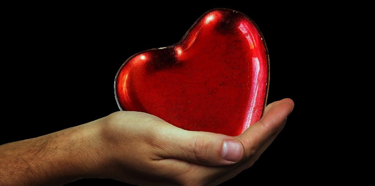 """8 conseils pour rassurer vos donateurs et améliorer l'image de """"marque"""" de votreassociation"""