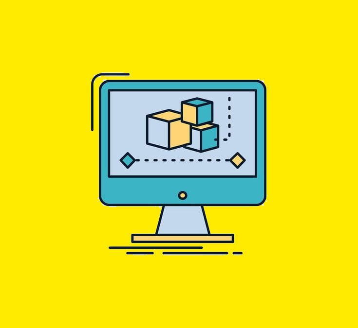 Comment évaluer un logiciel de gestion pourassociation